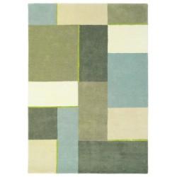 Teppiche Iona hessian