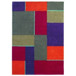Tapis Iona moroccan