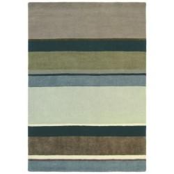 Rug Bella Stripe neutral