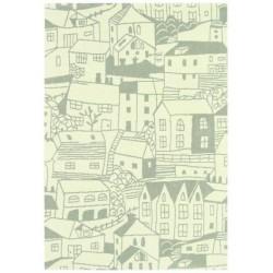 Tapis St Ives linen