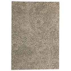 Rug Nanimarquina Antique beige
