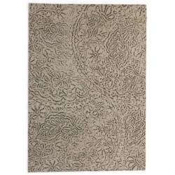 Teppiche Nanimarquina Antique beige