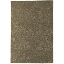 Rug Nanimarquina Antique green