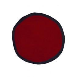 Teppiche Nanimarquina Aros red