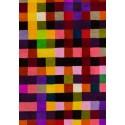 Rug Nanimarquina Digit multicolour