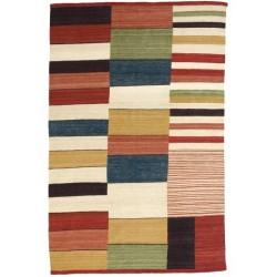 Teppiche Nanimarquina Medina multicolour