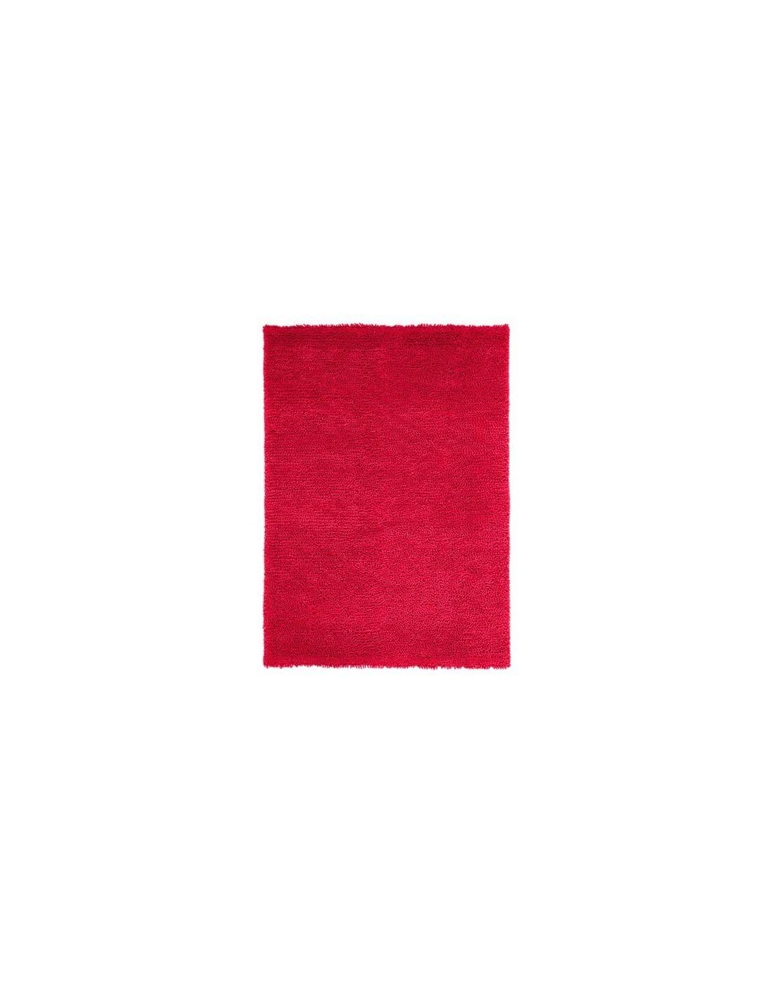 contemporary rug rug nanimarquina velvet reds designed by. Black Bedroom Furniture Sets. Home Design Ideas