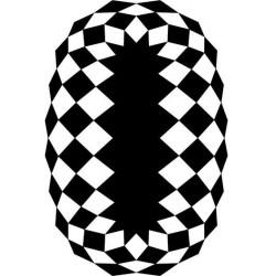 Rug Marquis cm.200x300
