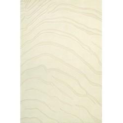 Alfombra Designo Create sabbia
