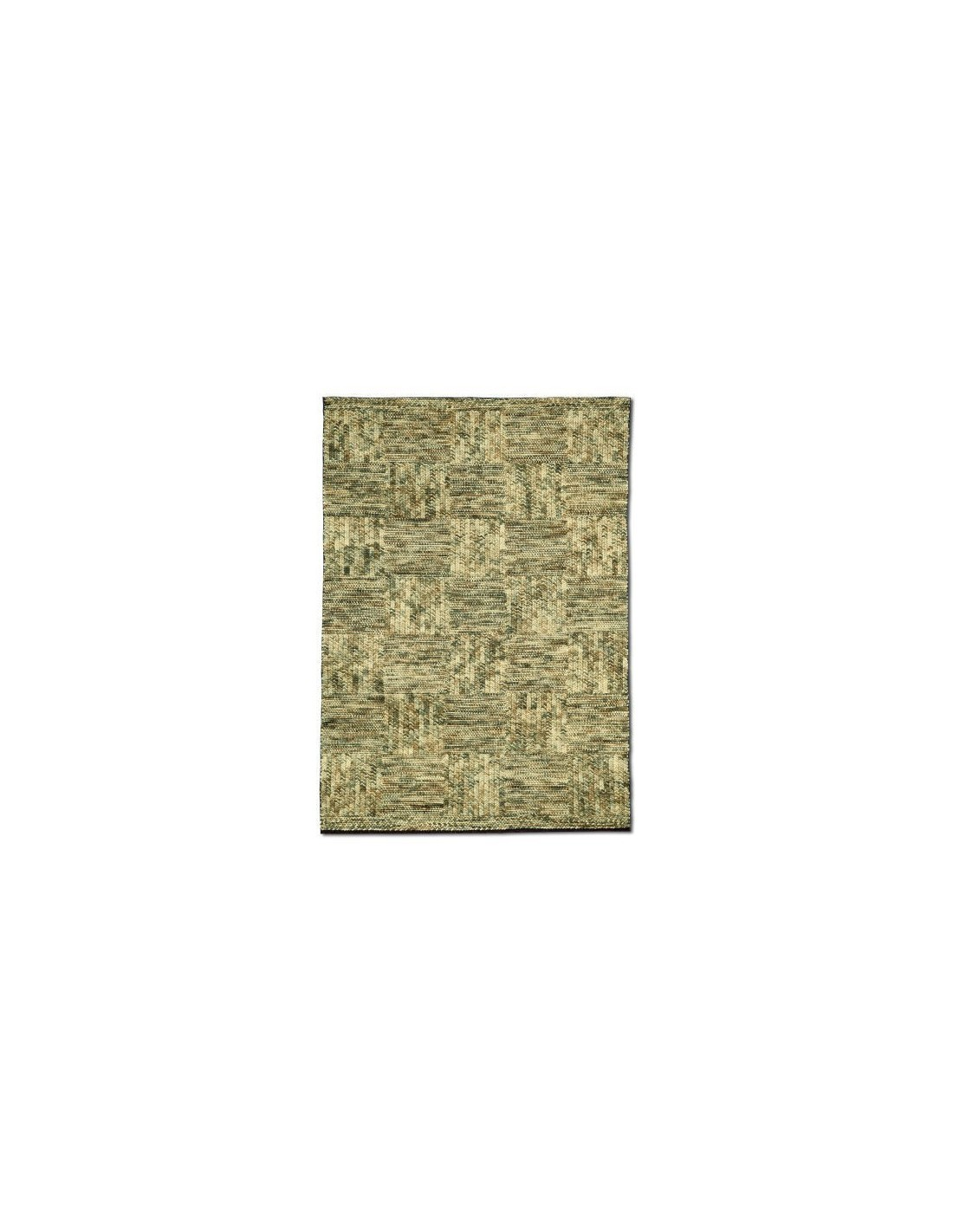 Contemporary rug Tappeto Missoni Home Noaya beige T21 designed by Missoni Home