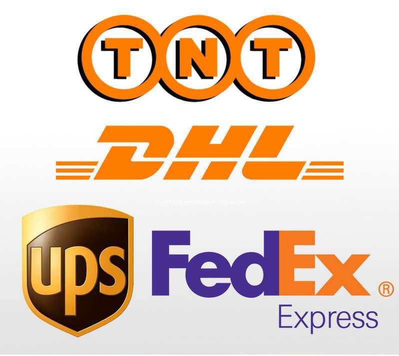 dhl-tnt-fedex-ups