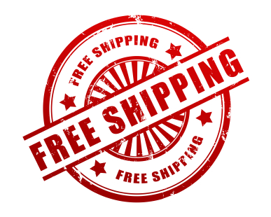 free shipping rugs