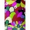 Tappeto Missoni Home  Fleury multicolour T16