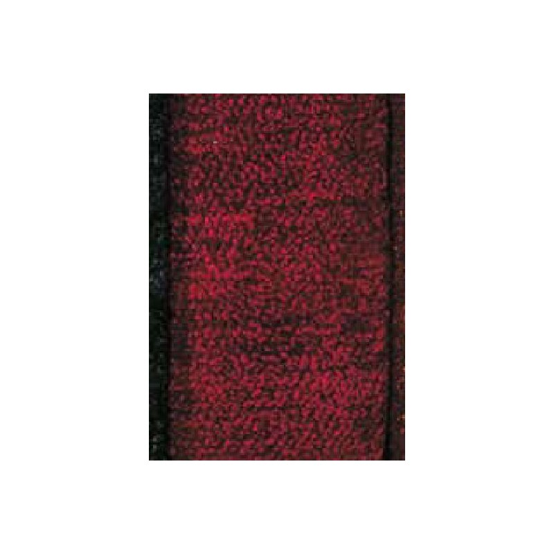 Tappeto Missoni Home  Nirsa bordeaux T28