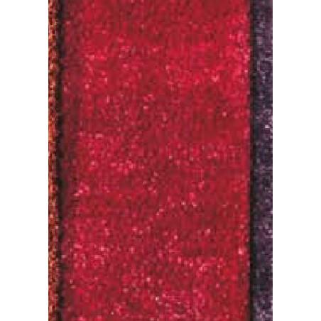 Teppiche Missoni Home  Nirsa rosso T56